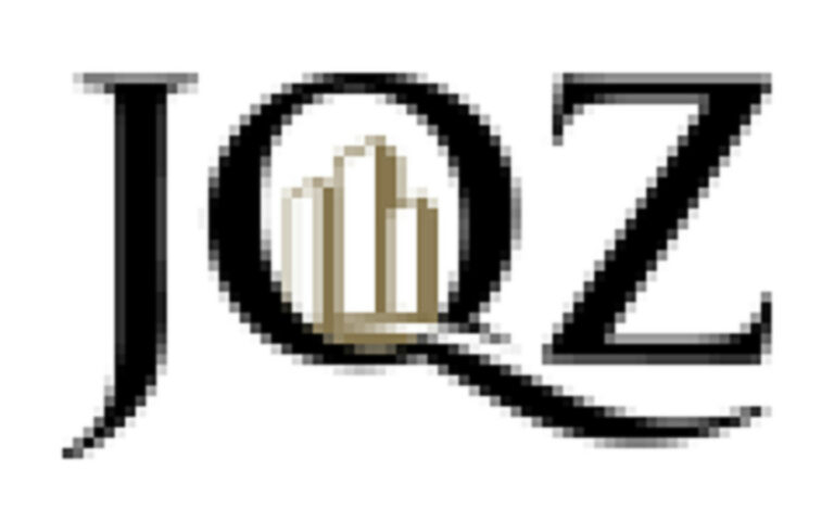 logo 4 768x480