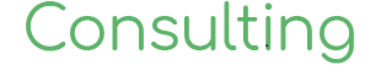 logo 768x164