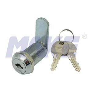 renewable barrel cam lock mk104 30 1