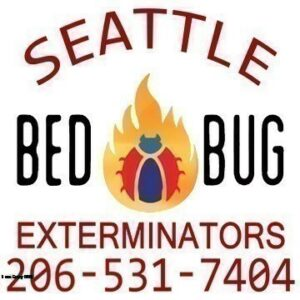 seattle bed bug 300x300