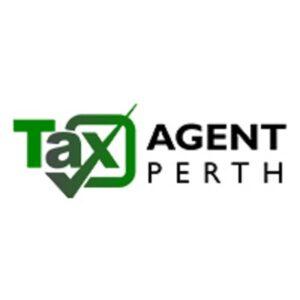 tax agent perth 200 X 200 300x300