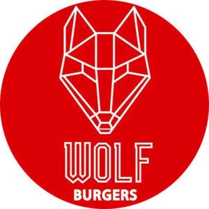 wolf logo round 300x300