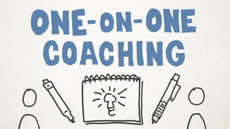 1 1 coaching 768x432