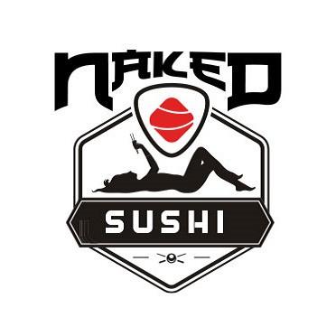 1. Logo 1