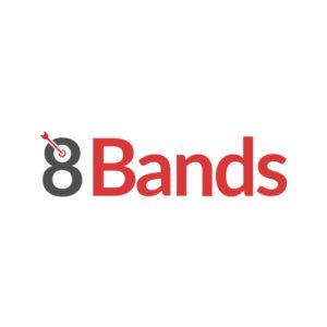 8band dp 300x300