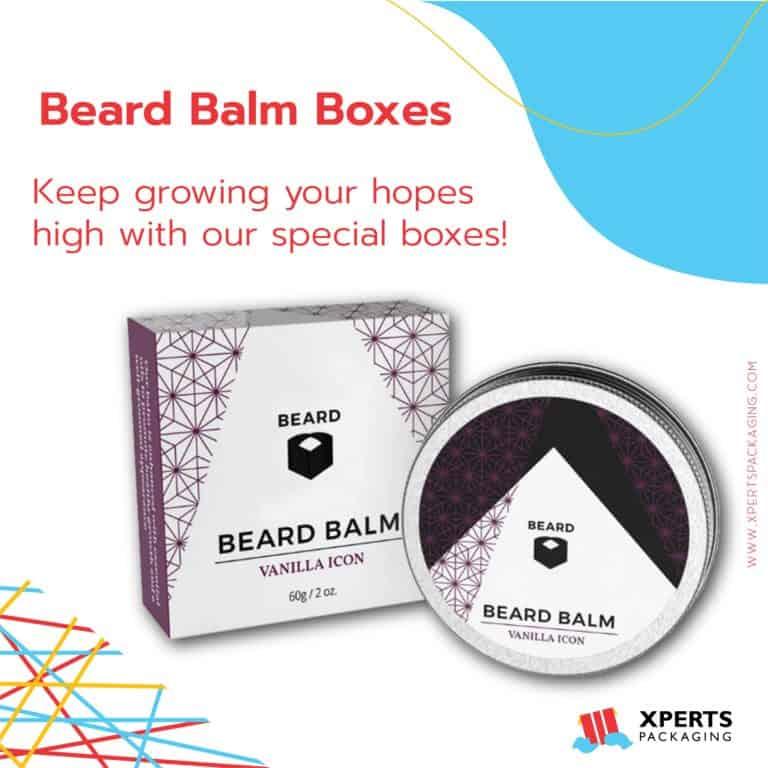 Beard Balm 01 768x768