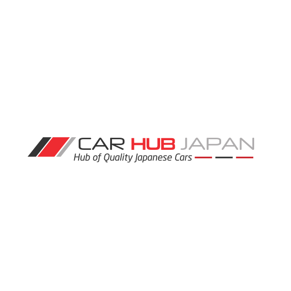 CHJ logo color Copy