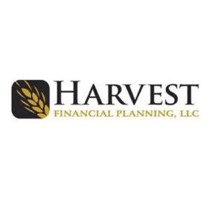 Harvest Financial Planning 300x300
