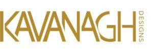 Kavanagh Designs 300x101