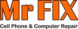 Mr Fix Logo web 1536x586 1 300x114