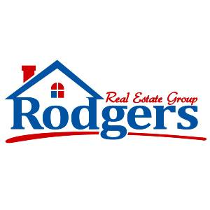 Rodgers Real Estate Group Logo 4