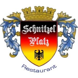 Schnitzel Platz Logo 1