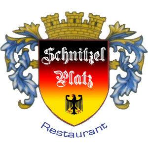 Schnitzel Platz Logo 300x300