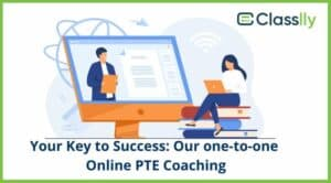 Classlly.com | Best Online PTE Coaching Classes