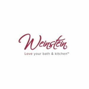 weinstein square logo 1 300x300