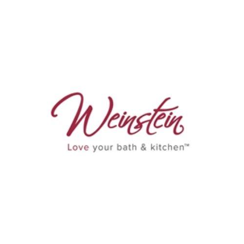 weinstein square logo