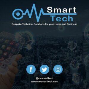 Cw Smart Tech 1 300x300