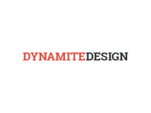 Dynamite Design 300x225