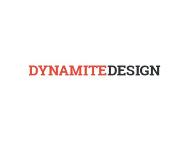 Dynamite Design