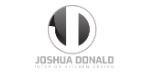 Joashua Donald