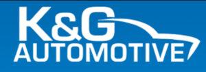 Logo 6 300x105