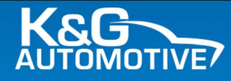 Logo 6 768x270