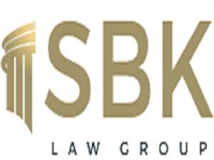SBK 300x225