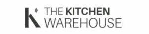 TheKitchenWarehouse 300x69