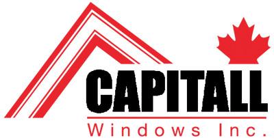 capitalwindow logo