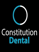 constitutiondental logo1