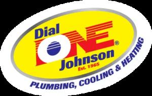dial one logo 300x190