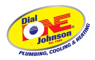 dial one logo