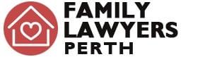 familylawyer 1