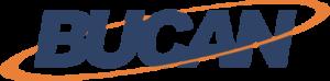 logo BUCAN 300x74