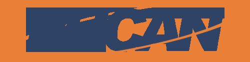 logo BUCAN