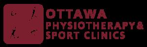 optsc logo 300x96