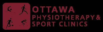 optsc logo