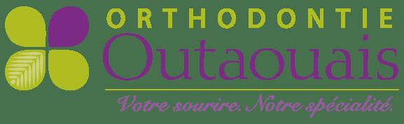 orthodontie outaouais logo 2