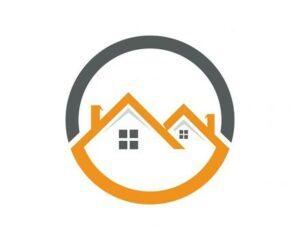 sherman foundation repair home 300x240