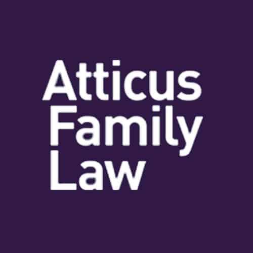 Atticus Family Law S. C. 1