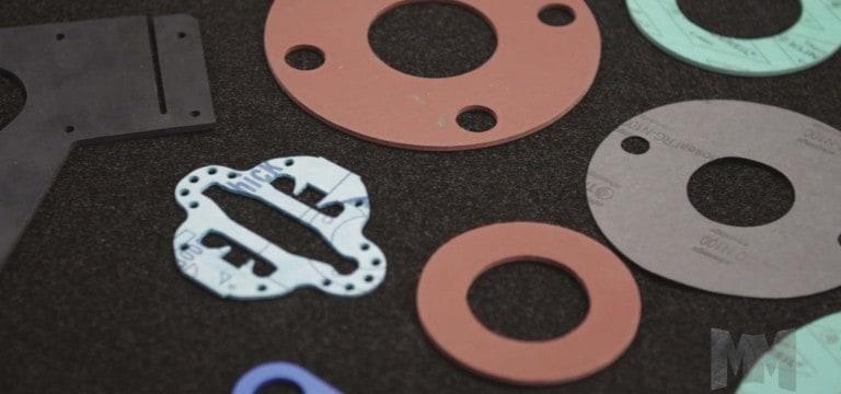 Custom Fabrication01 768x360