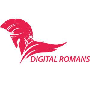 Digital Romans 300x300