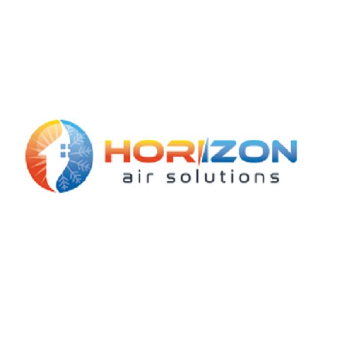 Horizon Air Solutions logo