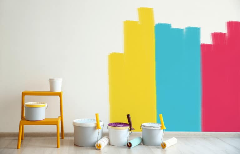 How to choose colours for your home 1170x753 1 768x494