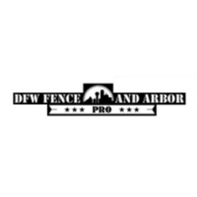 Mckinney Fence And Arbor Pro