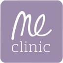 MeClinic logo