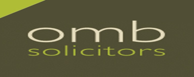OMB logo 1 768x307