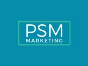 PSM Marketing 300x225