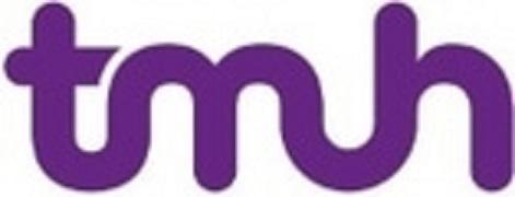 Tmh logo pp