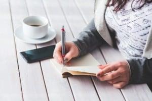 Write an Annoyance Letter